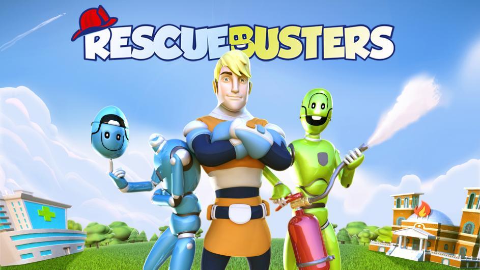 Rescuebusters_fullHD-5e980203333a1fa8e847db05ffaa9807.jpg