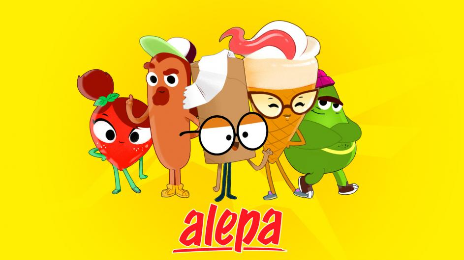 alepa_update-cc0d56939558df7ad1d9741e4eedd5ee.jpg
