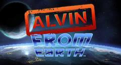 alvin_nopia_www_bg-9e1e496b38f3cbb02d1c7b57770bff68.jpg