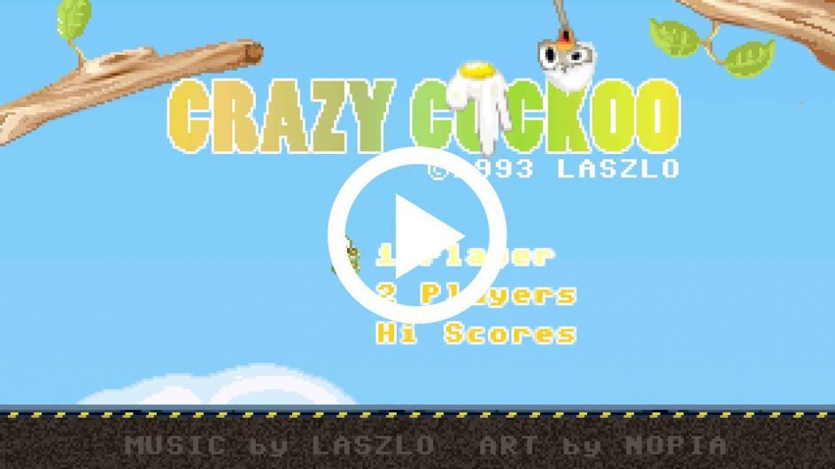 crazycuckoo-2a0282218bf4f4a528c7a0ad3ca2f6d2.jpg