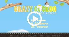crazycuckoo-6c1cc667957e2b566bf2e80d035c075e.jpg