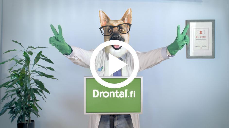 drontal1-d968640905b05fa745a42668833821c0.jpg