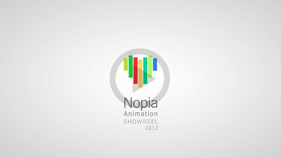 nopia-4d764643a961545cc07db5b39ed75332.jpg