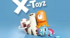 x_toyz_blueBG-b767374ef58b7f47199606576c52313f.jpg